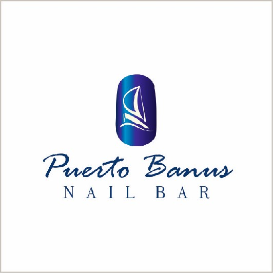 Puerto Banus Nail Bar In Cork