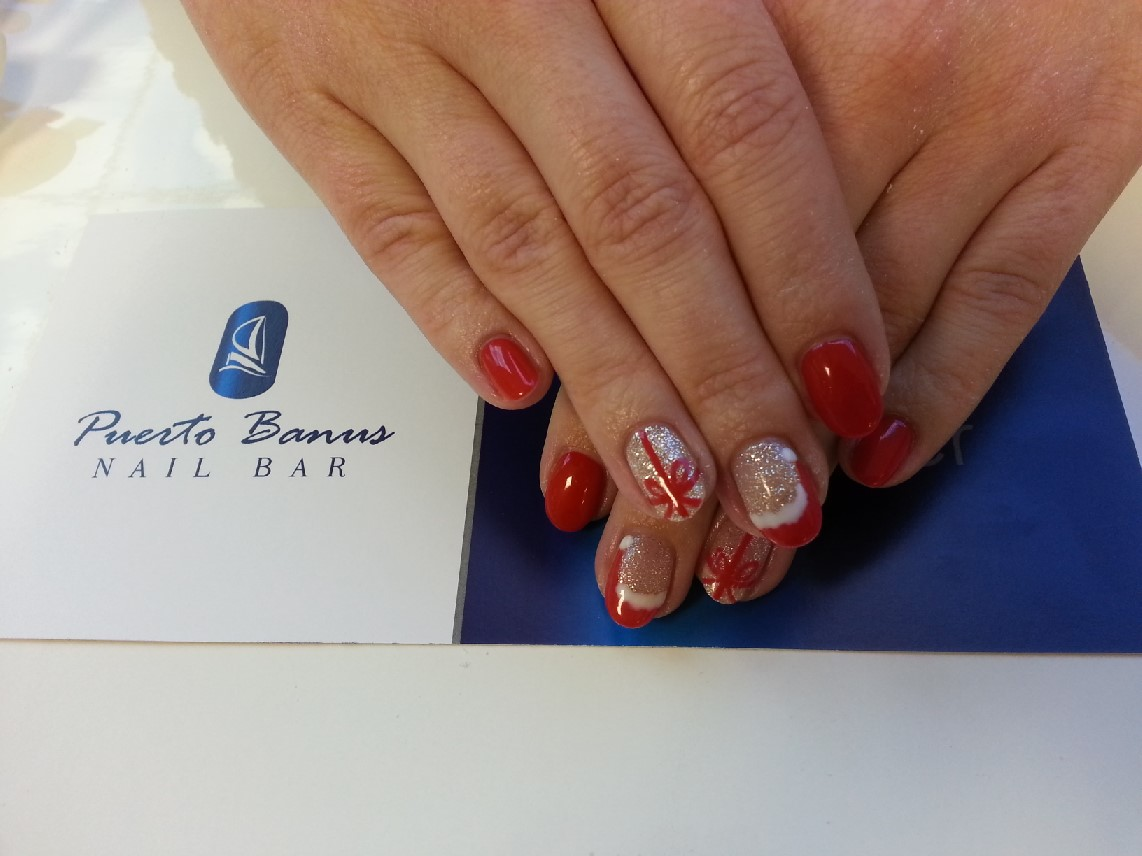 Home - Puerto Banus Nail Bar Cork
