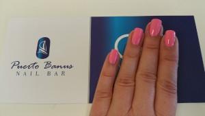Suzi nails new orleans opi