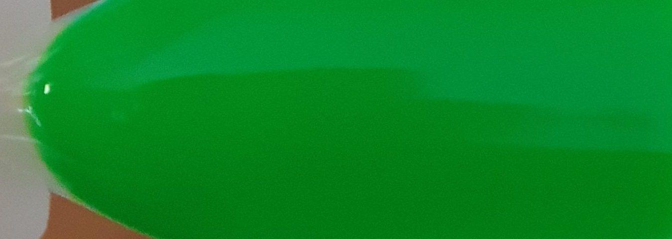 Emi Green absinthe