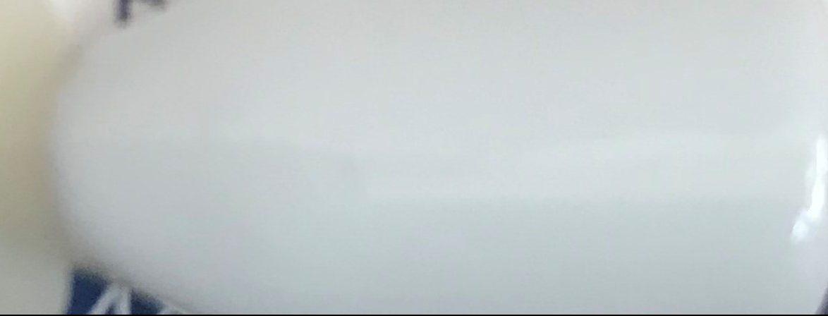Emi Clouds