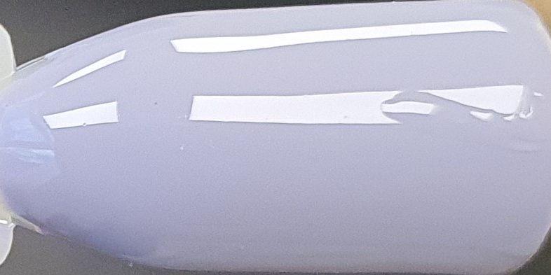 Emi Neutral grey