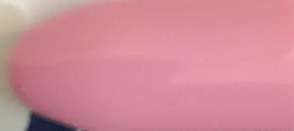 Emi Pink sands