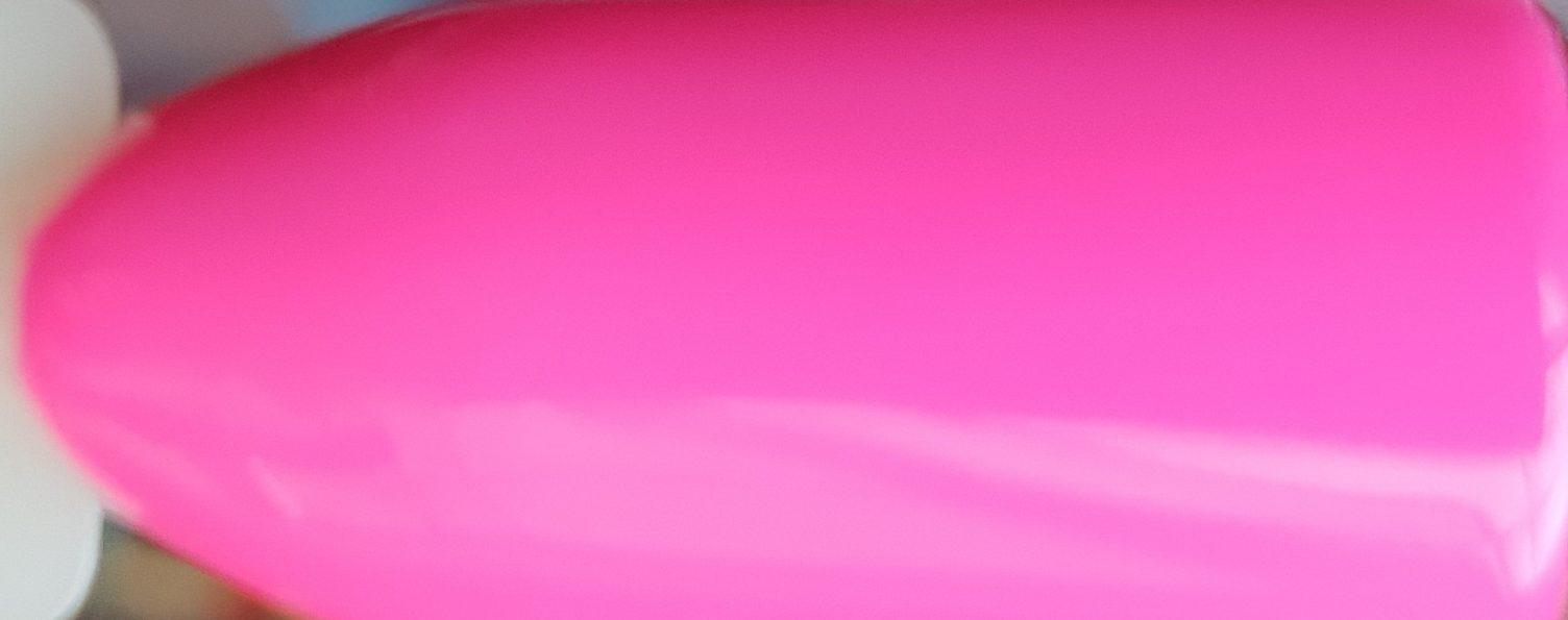 Emi Pink neon